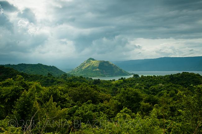 Filipiny_wulkan_Taal, DSC_4612