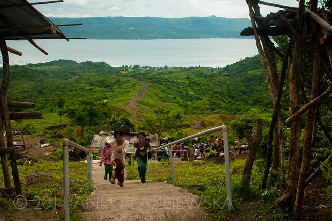 Filipiny_wulkan_Taal, DSC_4658