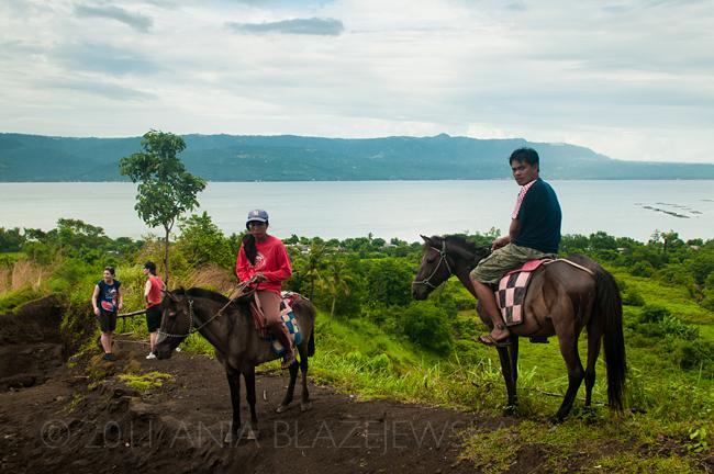 Filipiny_wulkan_Taal, DSC_4690