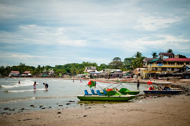 Filipiny_Matabungkay_plaża, DSC_4722