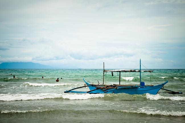 Filipiny_Matabungkay_bangka, DSC_4727