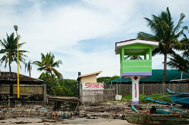 Filipiny_Matabungkay_plaża, DSC_4737