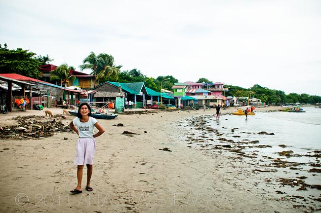Filipiny_Matabungkay_plaża, DSC_4739