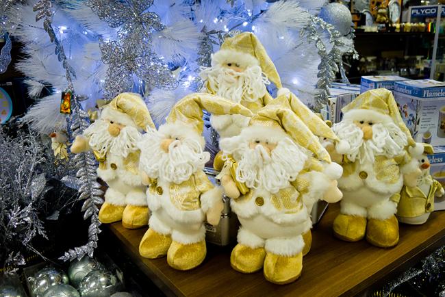Święta Bożego Narodzenia na Filipinach, L1010865