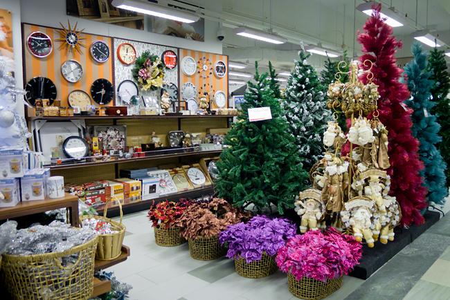 Święta Bożego Narodzenia na Filipinach, L1010867