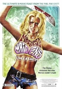 Machete_Maidens_Unleashed!