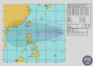 quiel_tajfun