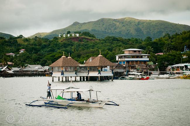 Filipiny_Busuanga_Coron, DSC_4810