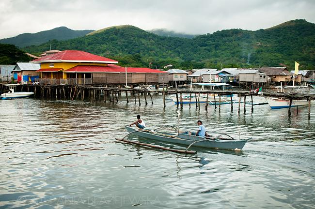 Filipiny_Busuanga_Coron, DSC_4834