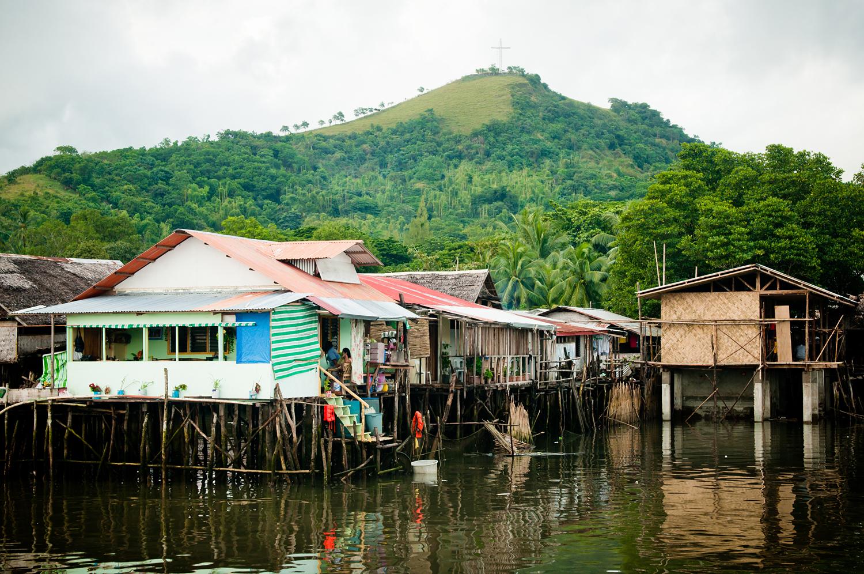 Filipiny_Busuanga_Coron, DSC_4852_big