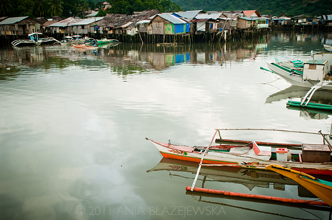 Filipiny_Busuanga_Coron, DSC_4889