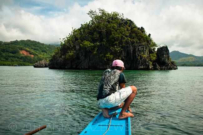 Filipiny_Busuanga_Coron_Island_Hopping, DSC_4986