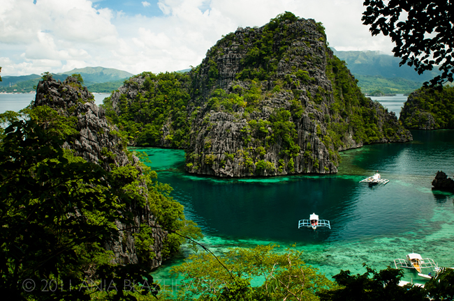Filipiny_Busuanga_Coron_Island_Hopping_Palawan, DSC_5061