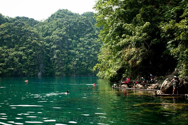 Filipiny_Busuanga_Coron_Island_Hopping_Palawan, DSC_5064