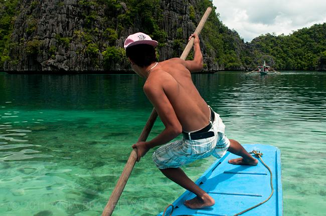 Filipiny_Busuanga_Coron_Island_Hopping_Palawan, DSC_5086