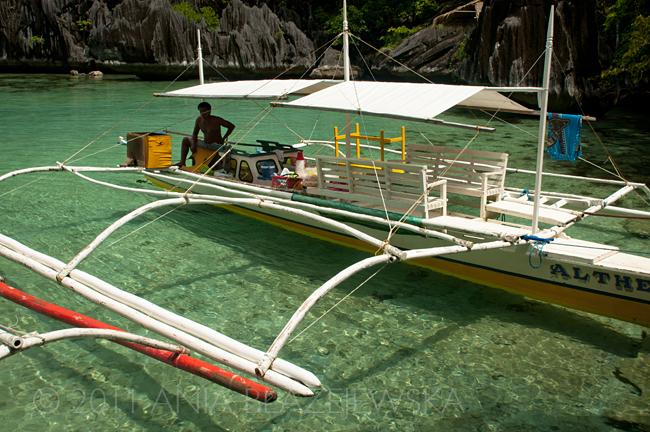Filipiny_Busuanga_Coron_Island_Hopping_Palawan, DSC_5095