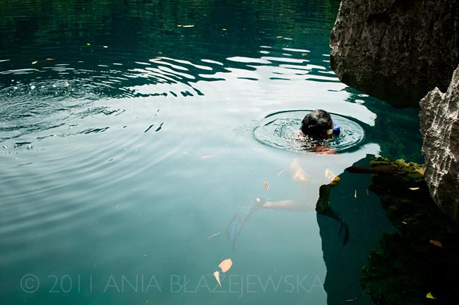 Filipiny_Busuanga_Coron_Island_Hopping_Palawan, DSC_5100