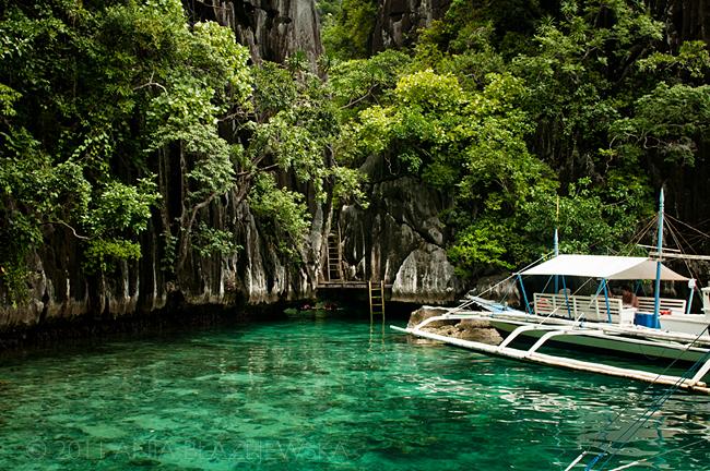 Filipiny_Busuanga_Coron_Island_Hopping_Palawan, DSC_5142