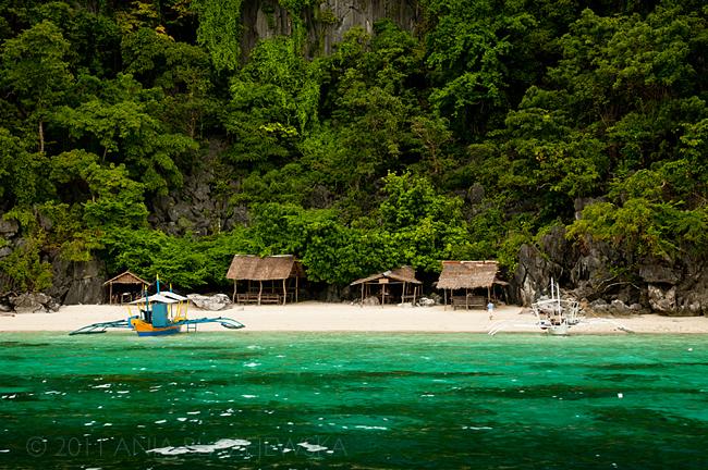 Filipiny_Busuanga_Coron_Island_Hopping_Palawan, DSC_5205