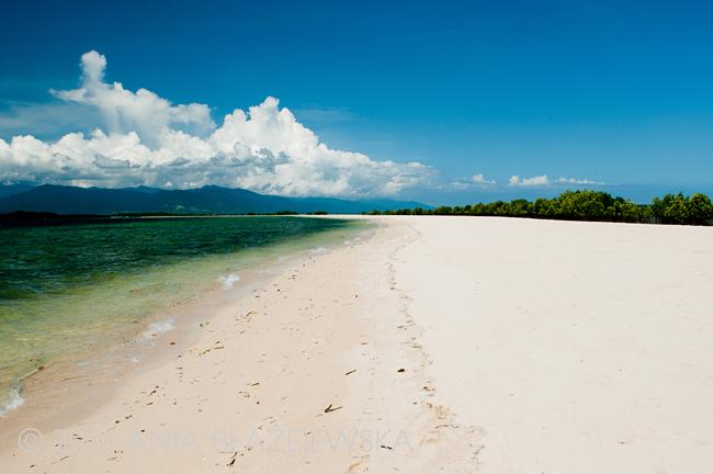 Filipiny_Palawan_Puerto_Princesa_Honda_Bay_Snake_Island, DSC_5263