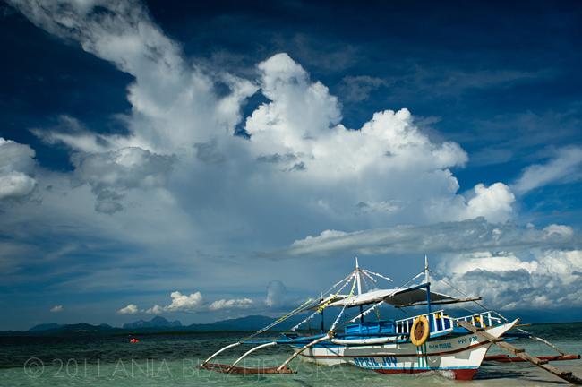 Filipiny_Palawan_Puerto_Princesa_Honda_Bay_bangka, DSC_5306