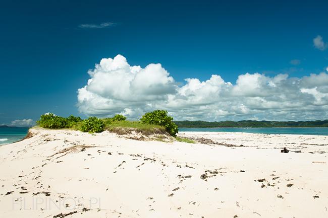 Filipiny_Siargao_Naked_Island, DSC_0178