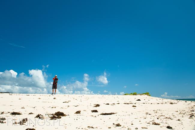 Filipiny_Siargao_Naked_Island, DSC_0194