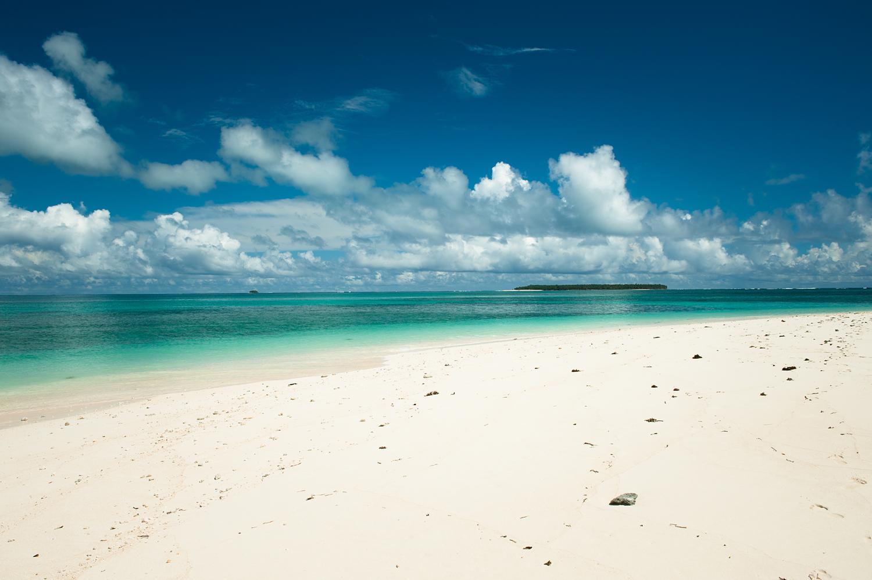 Filipiny_Siargao_Naked_Island, DSC_0202_big