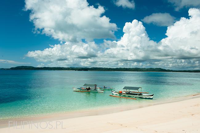 Filipiny_Siargao_Dako_Island, DSC_0239