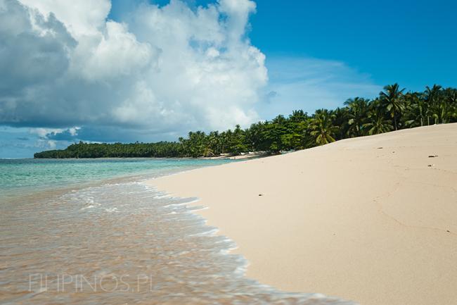 Filipiny_Siargao_Dako_Island, DSC_0269
