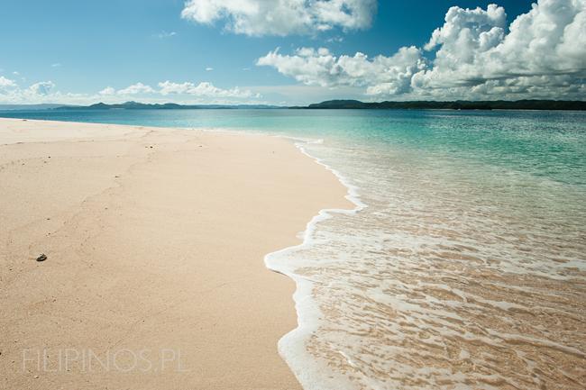 Filipiny_Siargao_Dako_Island, DSC_0282