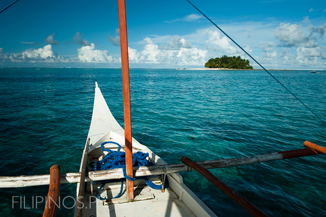 Filipiny_ Siargao_Guyam_Island, DSC_0303
