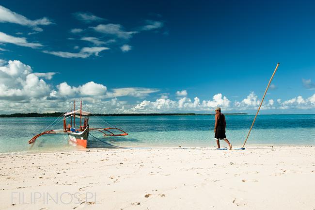 Filipiny_Siargao_Dako_Island, DSC_0312