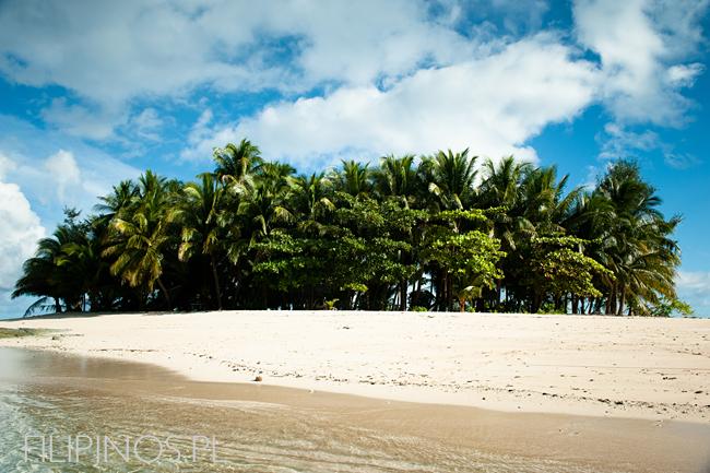 Filipiny_Siargao_Guyam_Island, DSC_0320