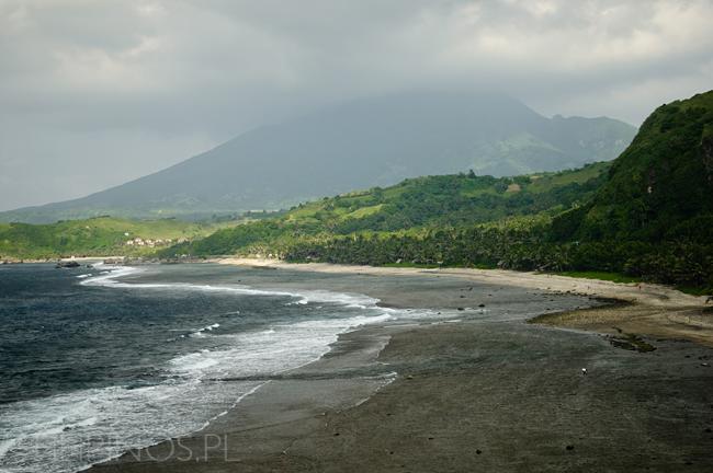 Filipiny_Batanes_wyspa_Batan, DSC_6284