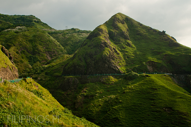 Filipiny_Batanes_wyspa_Batan_Chanarian_Cliffs, DSC_6336