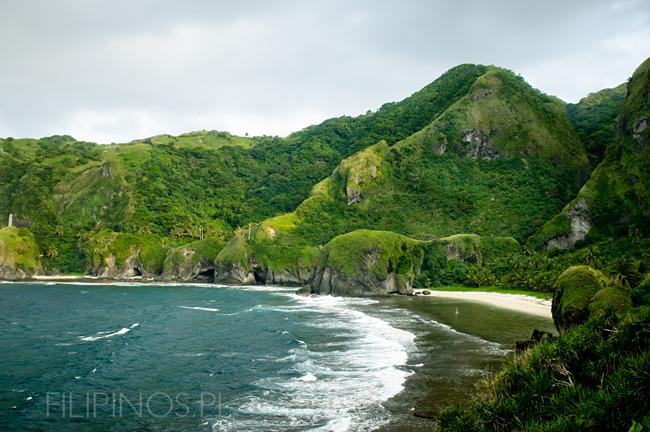 Filipiny_Batanes_plaża_wyspa_Batan, DSC_6400
