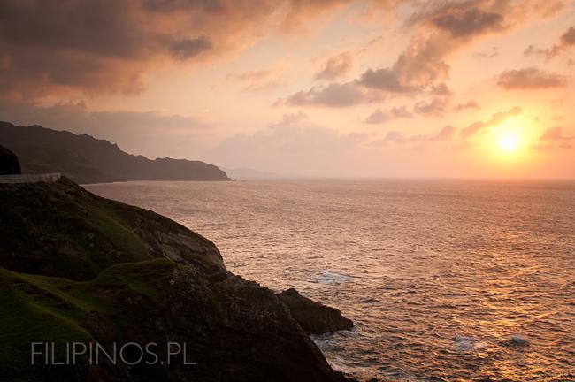 Filipiny_Batanes_Chanarian_Cliffs, DSC_6465