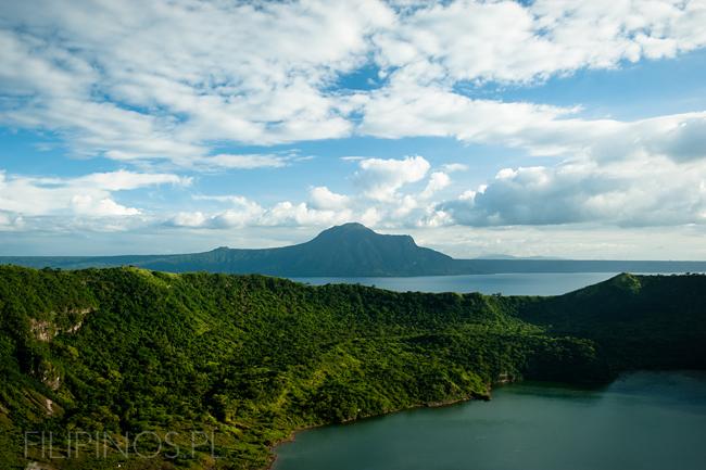 Filipiny_Luzon_wulkan_Taal, DSC_1739