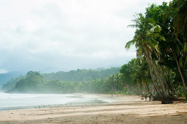 Filipiny_Palawan_Sabang, DSC_2069