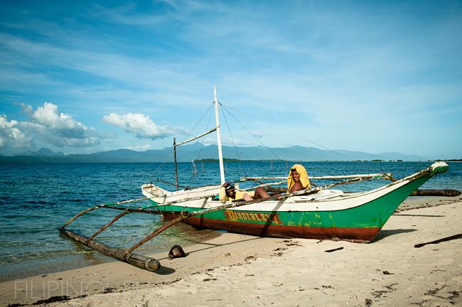 Filipiny_Palawan_Honda_Bay, DSC_2571