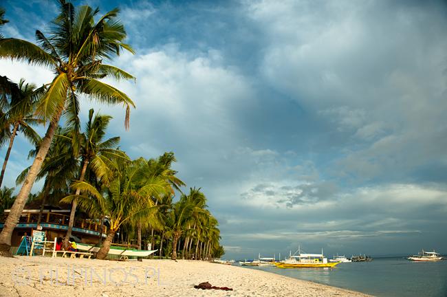 Filipiny_Malapascua_Island, DSC_2585