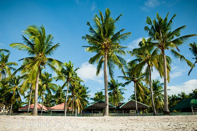 Filipiny_Malapascua_Island, DSC_2617