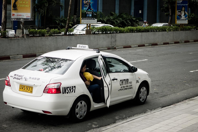 Filipiny_Manika_taxi, L1020392