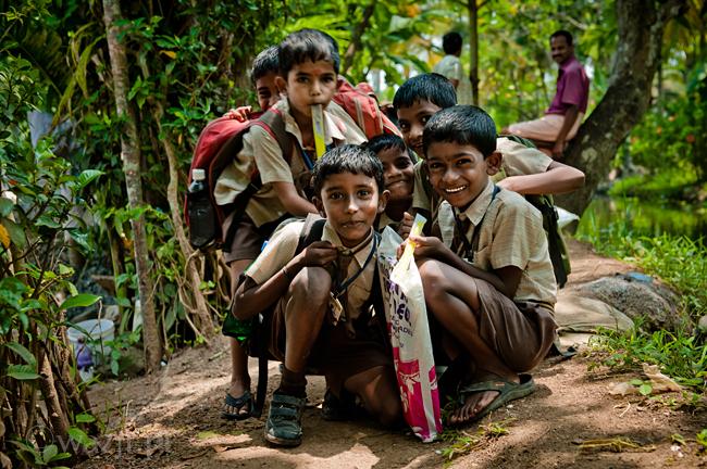 Indie_rozlewiska_Kerali, DSC_4808