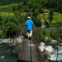 Filipiny_Hapao_pola_ryżowe, DSC_0069