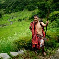 Filipiny_tarasy_ryżowe_Ifugao, DSC_0188