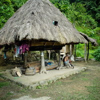Filipiny_Bangaan_tarasy_ryżowe, DSC_0272