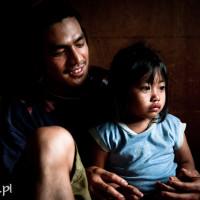 Filipiny_Banaue, DSC_0296