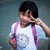Filipiny_Banaue, DSC_0300